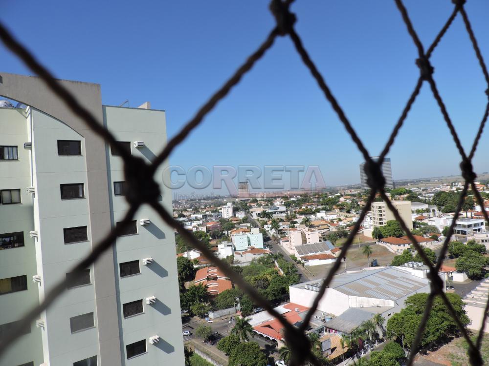 Alugar Apartamento / Padrão em Araçatuba apenas R$ 1.200,00 - Foto 14