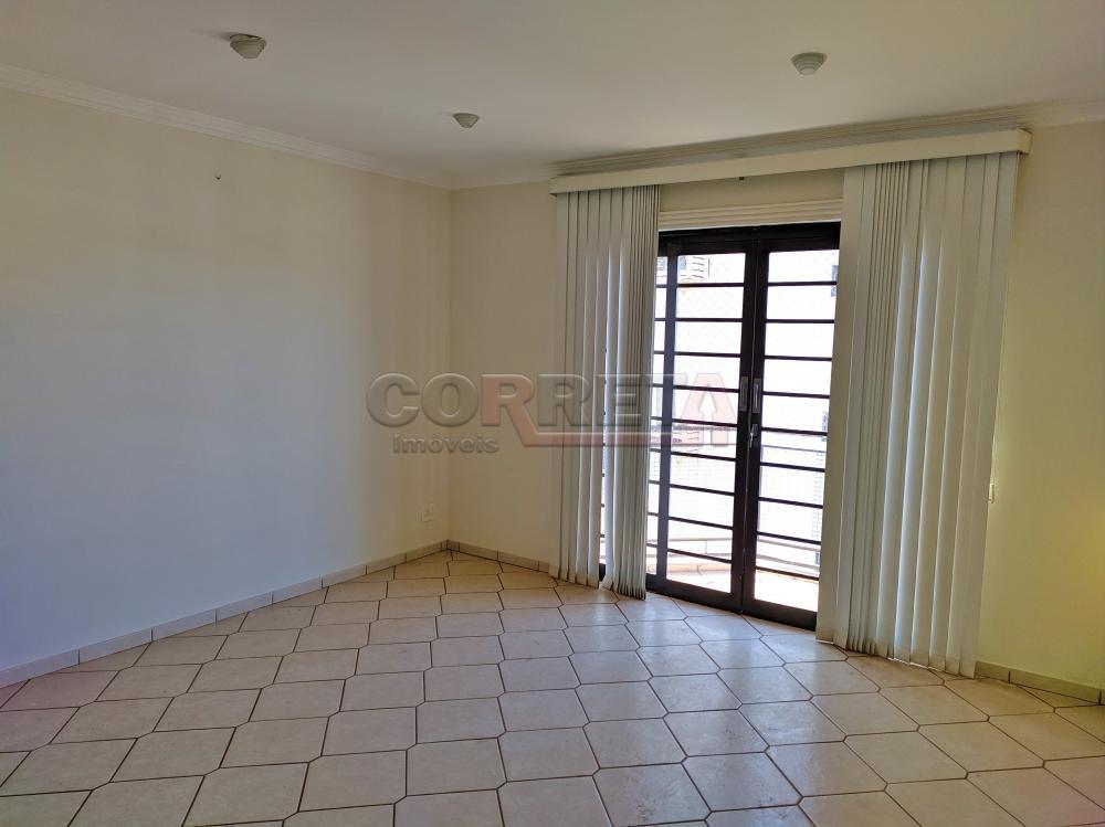 Comprar Apartamento / Padrão em Araçatuba apenas R$ 235.000,00 - Foto 2