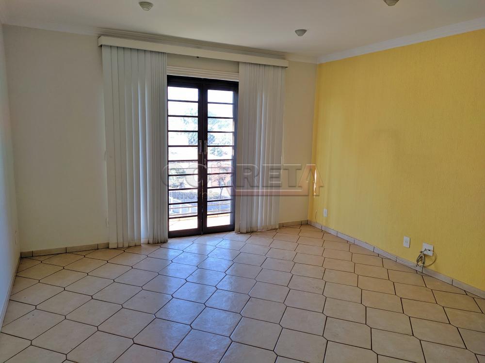 Comprar Apartamento / Padrão em Araçatuba apenas R$ 235.000,00 - Foto 1