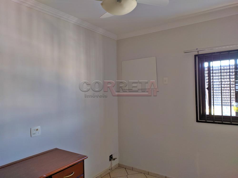 Comprar Apartamento / Padrão em Araçatuba apenas R$ 235.000,00 - Foto 7