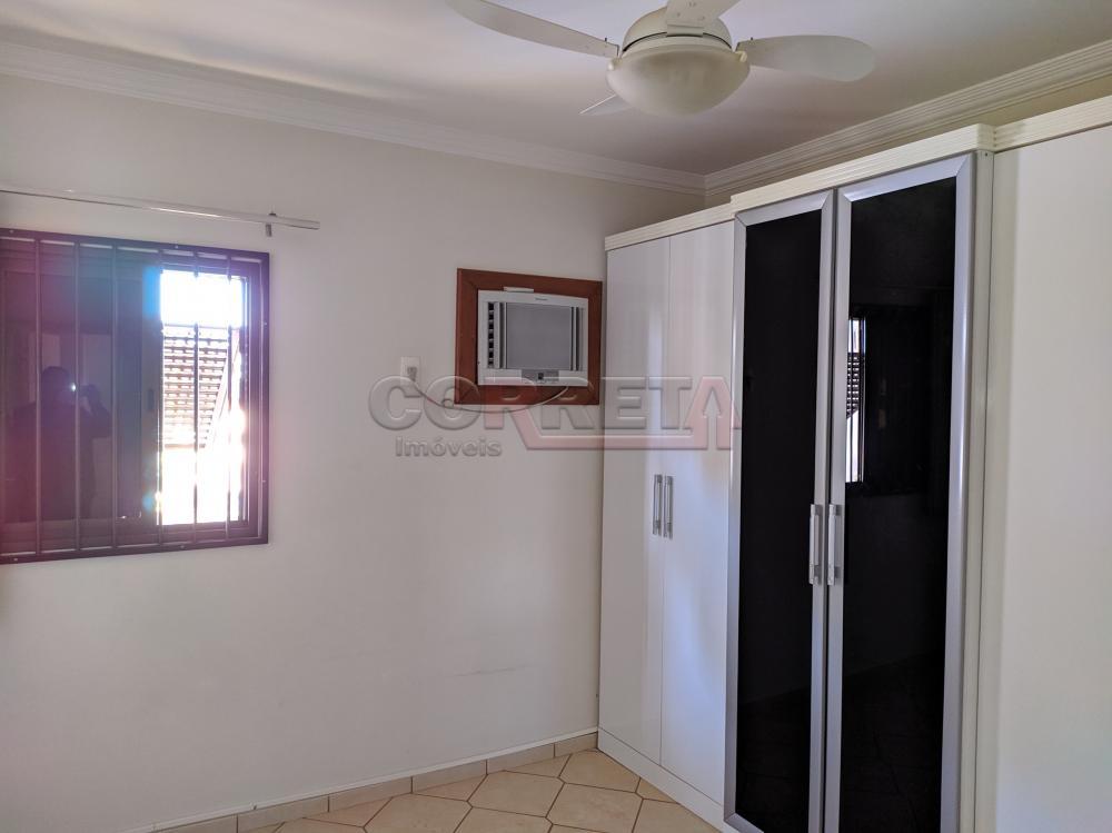 Comprar Apartamento / Padrão em Araçatuba apenas R$ 235.000,00 - Foto 5