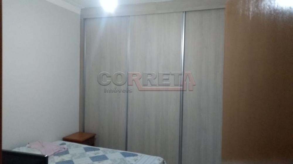 Comprar Casa / Residencial em Araçatuba apenas R$ 300.000,00 - Foto 4