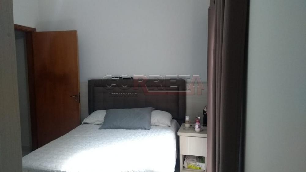 Comprar Casa / Residencial em Araçatuba apenas R$ 300.000,00 - Foto 7