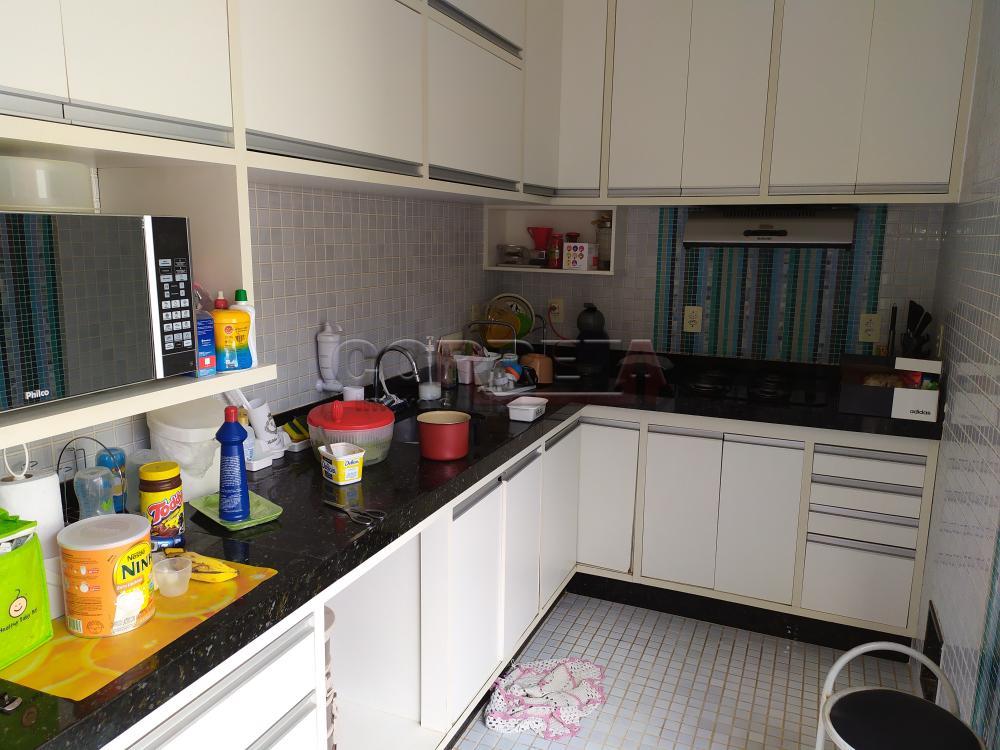 Comprar Casa / Residencial em Araçatuba apenas R$ 300.000,00 - Foto 5