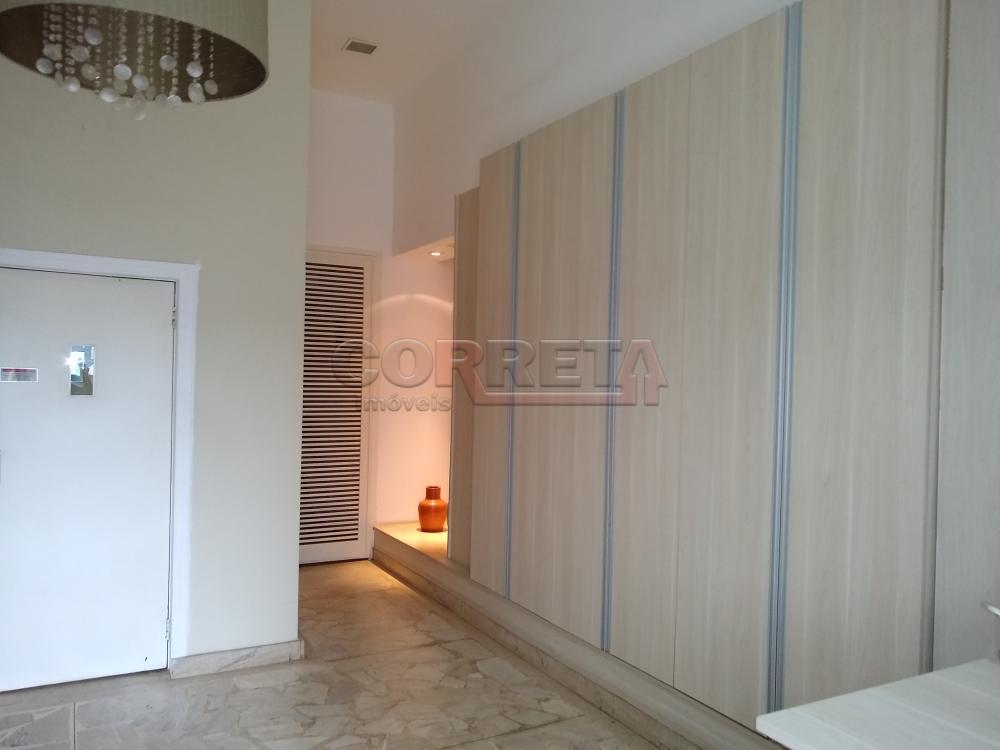 Comprar Apartamento / Padrão em Araçatuba apenas R$ 285.000,00 - Foto 2