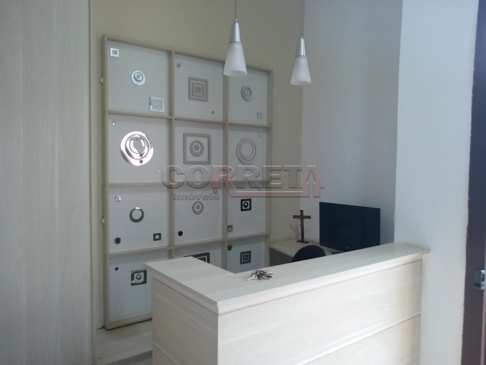 Comprar Apartamento / Padrão em Araçatuba apenas R$ 285.000,00 - Foto 3