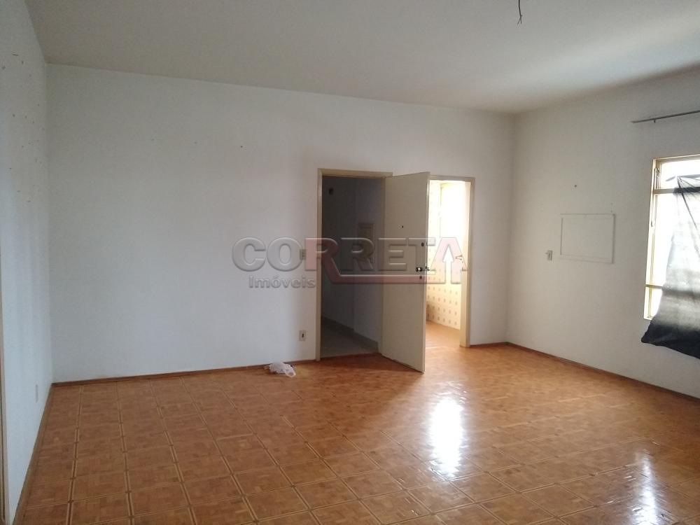 Comprar Apartamento / Padrão em Araçatuba apenas R$ 285.000,00 - Foto 4