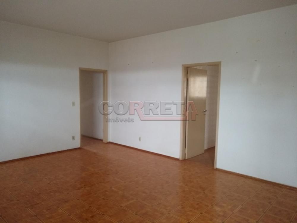 Comprar Apartamento / Padrão em Araçatuba apenas R$ 285.000,00 - Foto 5