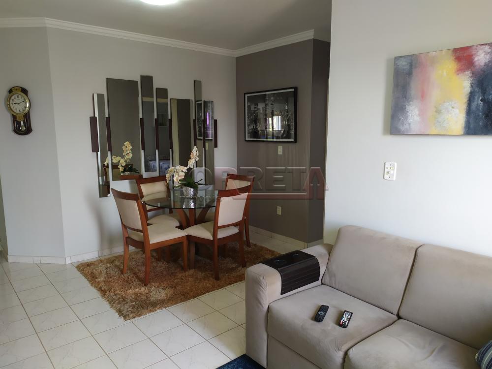 Comprar Apartamento / Padrão em Araçatuba apenas R$ 240.000,00 - Foto 2