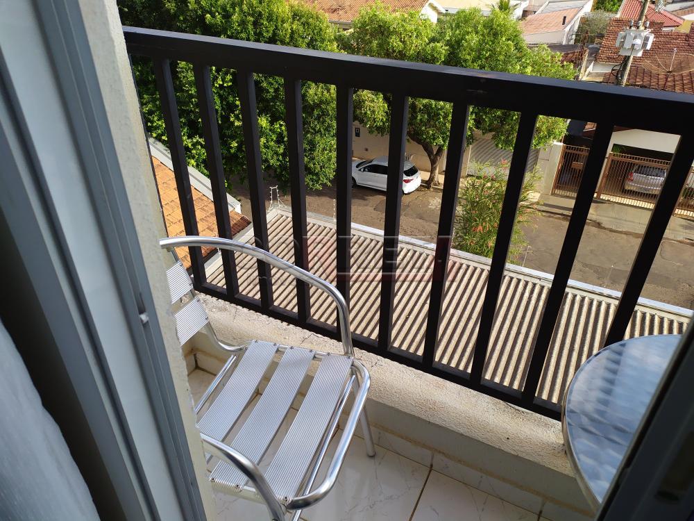 Comprar Apartamento / Padrão em Araçatuba apenas R$ 240.000,00 - Foto 4
