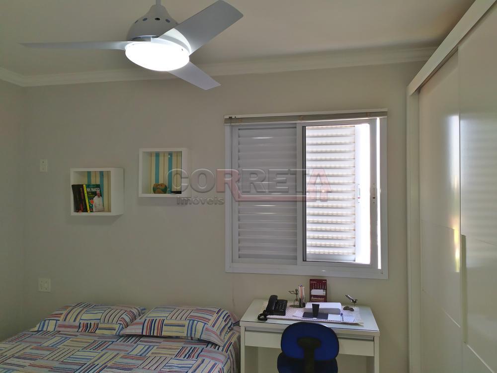 Comprar Apartamento / Padrão em Araçatuba apenas R$ 240.000,00 - Foto 8