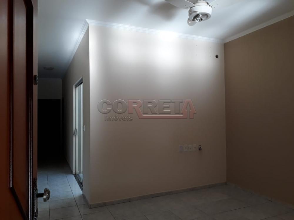 Alugar Casa / Residencial em Araçatuba apenas R$ 1.500,00 - Foto 6