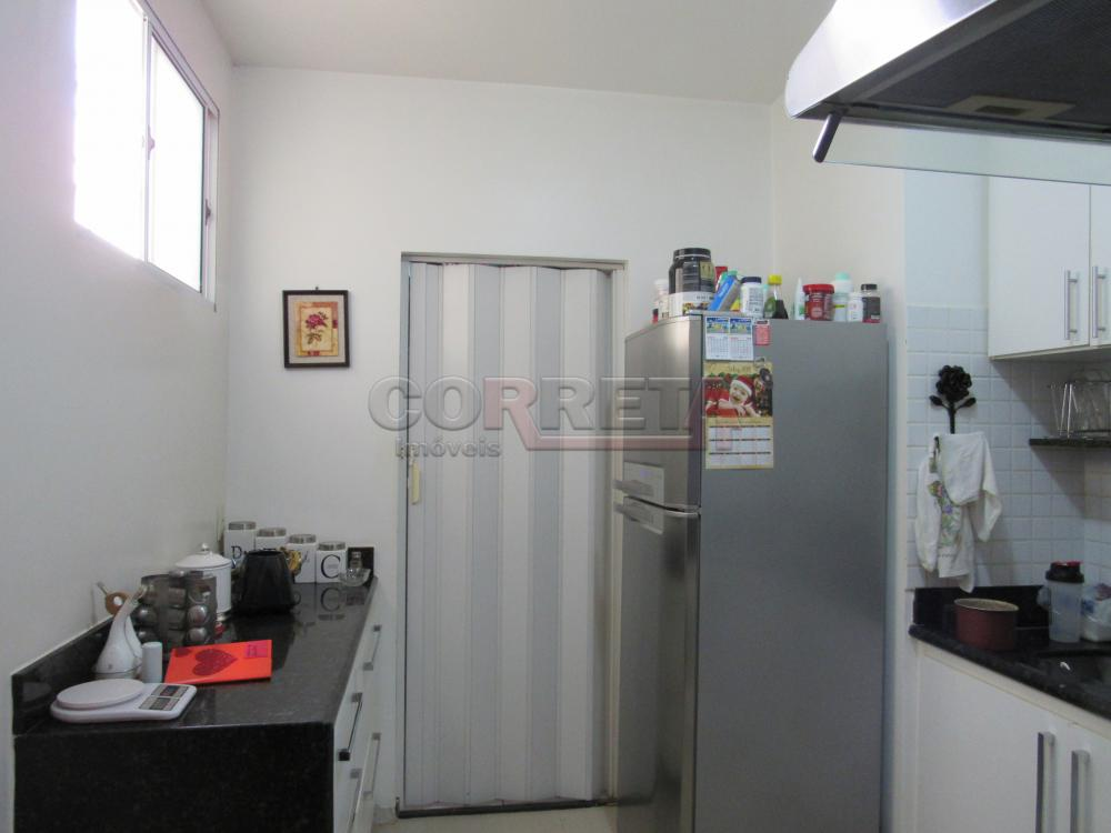 Comprar Apartamento / Padrão em Araçatuba apenas R$ 240.000,00 - Foto 7