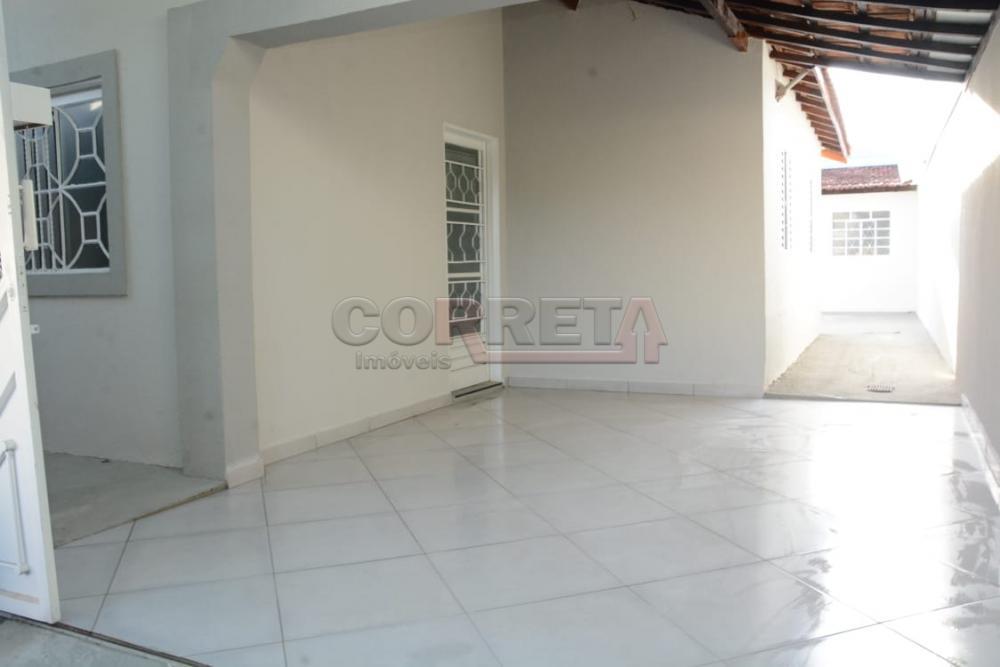 Comprar Casa / Residencial em Araçatuba apenas R$ 120.000,00 - Foto 8
