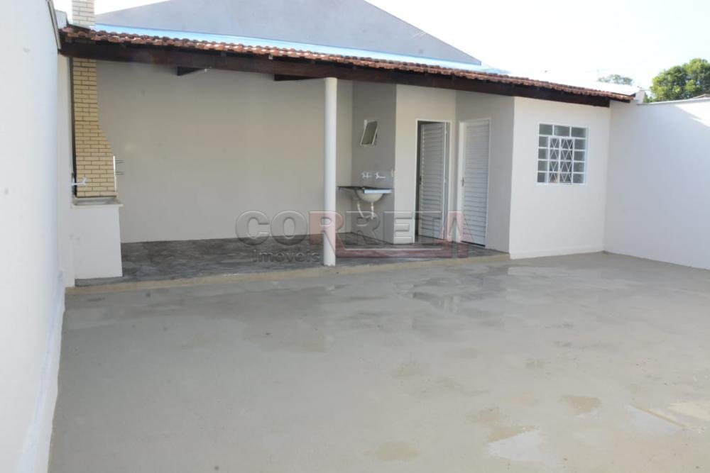 Comprar Casa / Residencial em Araçatuba apenas R$ 120.000,00 - Foto 4
