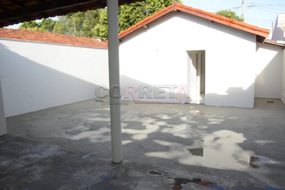 Comprar Casa / Residencial em Araçatuba apenas R$ 120.000,00 - Foto 5