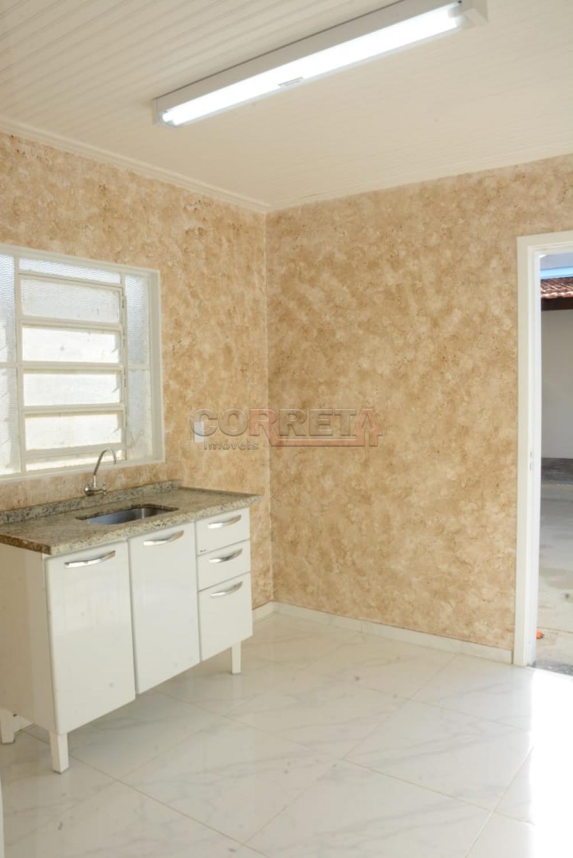 Comprar Casa / Residencial em Araçatuba apenas R$ 120.000,00 - Foto 3