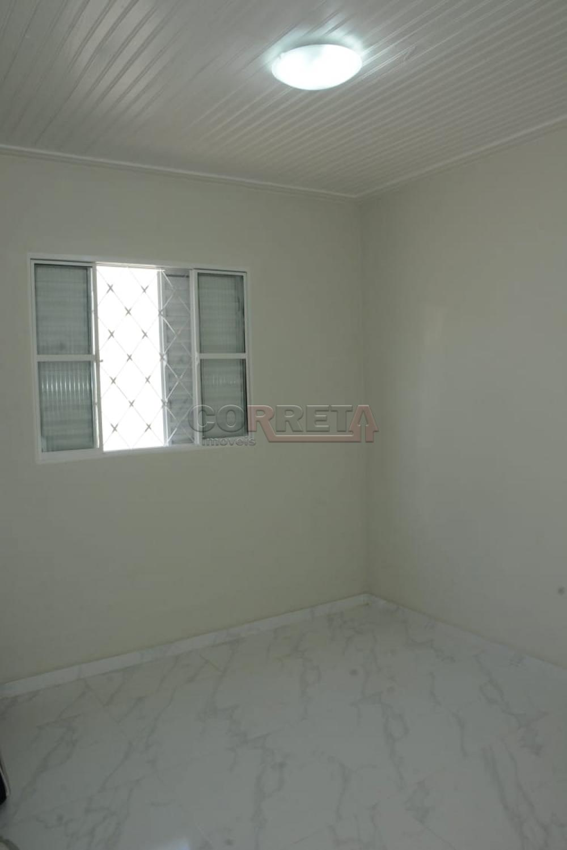 Comprar Casa / Residencial em Araçatuba apenas R$ 120.000,00 - Foto 2
