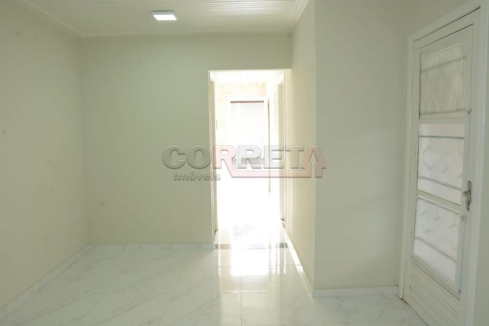 Comprar Casa / Residencial em Araçatuba apenas R$ 120.000,00 - Foto 1