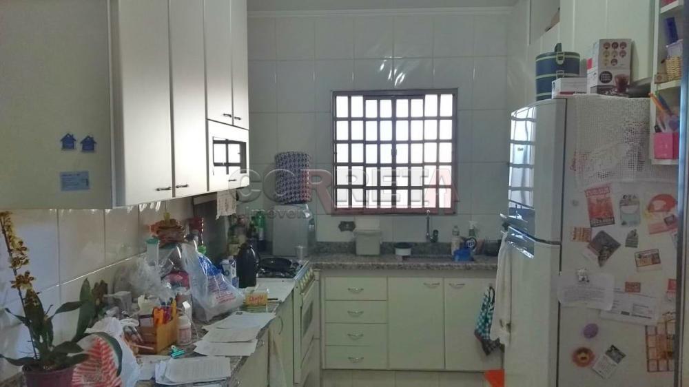 Comprar Casa / Residencial em Araçatuba apenas R$ 340.000,00 - Foto 4