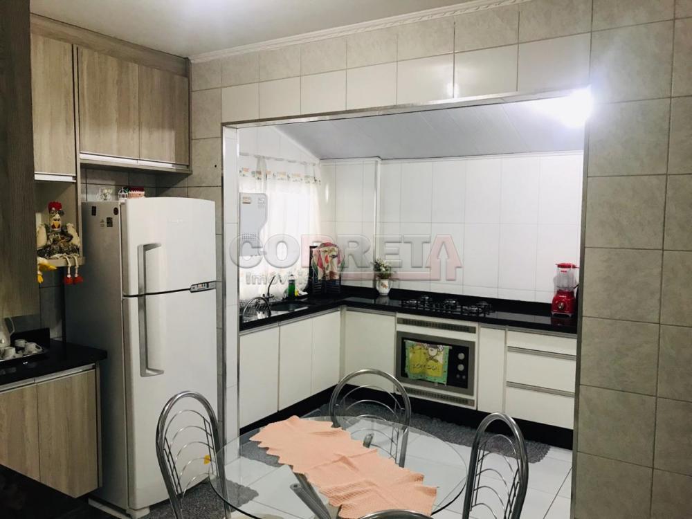 Comprar Casa / Residencial em Araçatuba apenas R$ 180.000,00 - Foto 6