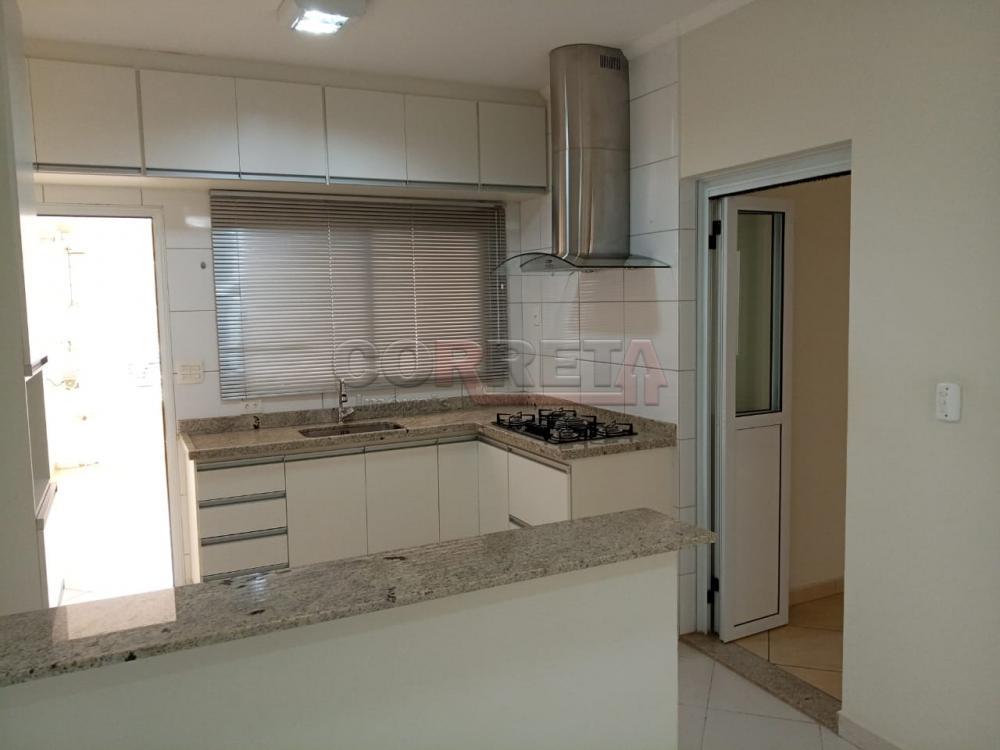 Comprar Casa / Sobrado em Araçatuba apenas R$ 350.000,00 - Foto 11