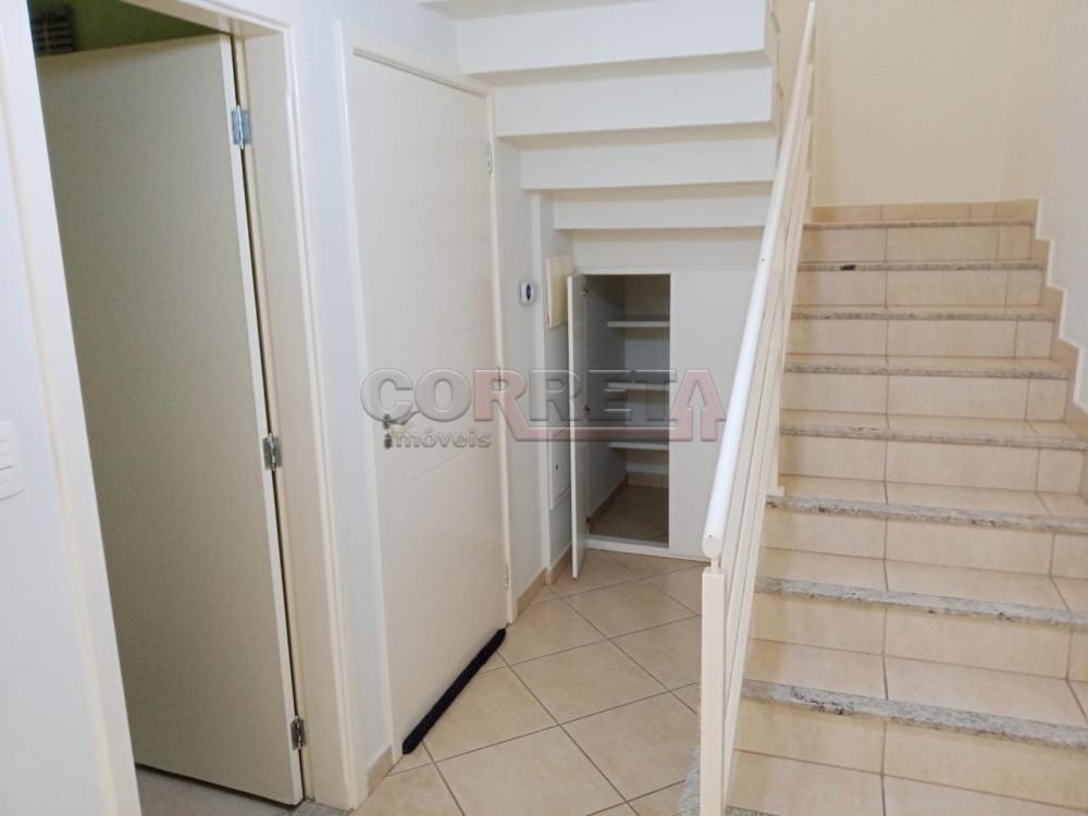 Comprar Casa / Sobrado em Araçatuba apenas R$ 350.000,00 - Foto 4