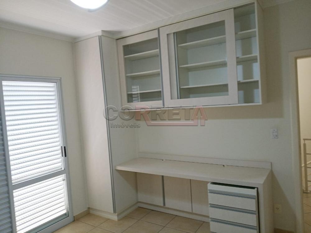 Comprar Casa / Sobrado em Araçatuba apenas R$ 350.000,00 - Foto 8