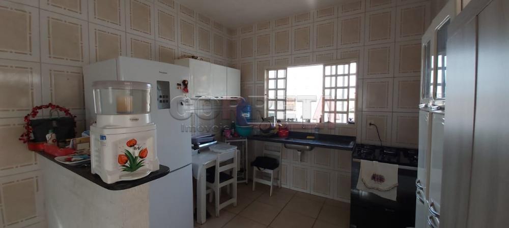 Comprar Casa / Residencial em Araçatuba apenas R$ 160.000,00 - Foto 2