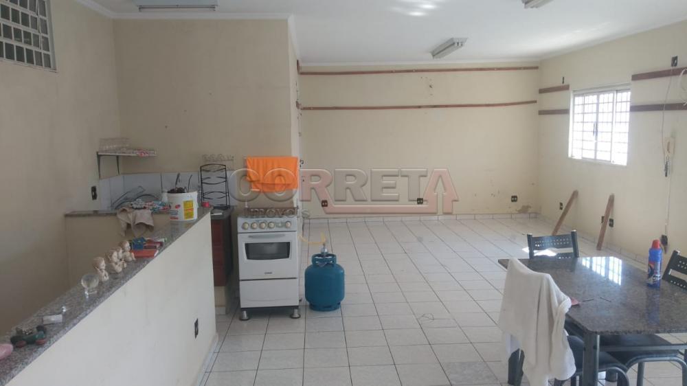 Comprar Casa / Residencial em Araçatuba apenas R$ 700.000,00 - Foto 7