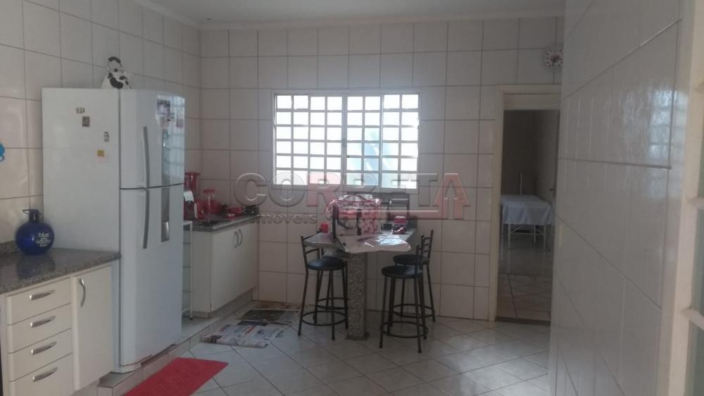 Comprar Casa / Residencial em Araçatuba apenas R$ 700.000,00 - Foto 8