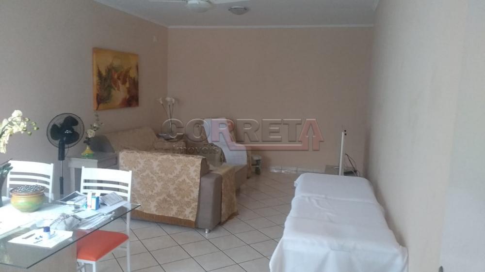 Comprar Casa / Residencial em Araçatuba apenas R$ 700.000,00 - Foto 2