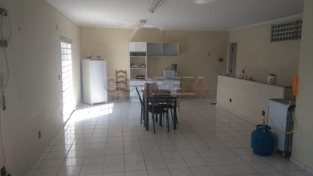 Comprar Casa / Residencial em Araçatuba apenas R$ 700.000,00 - Foto 9