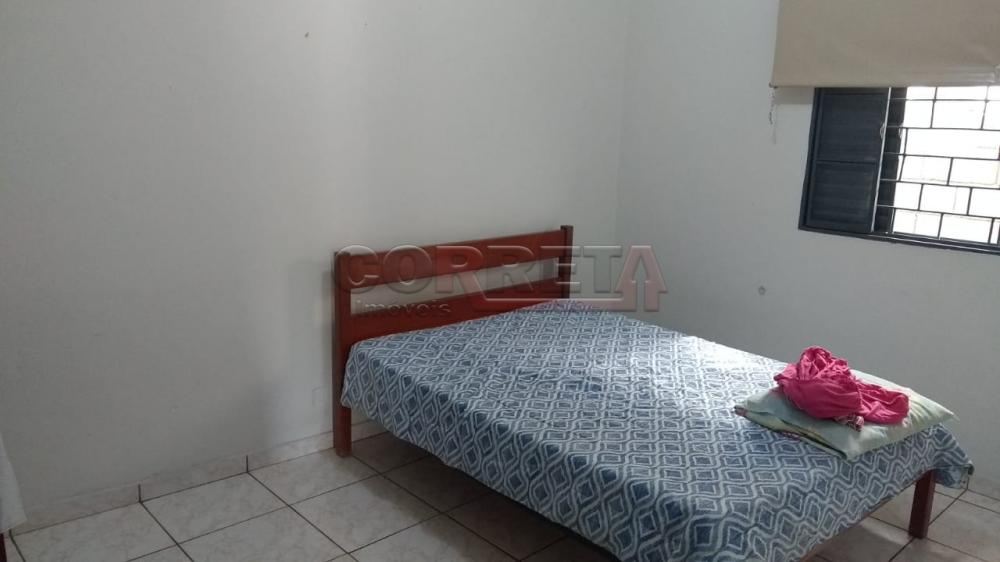 Comprar Casa / Residencial em Araçatuba apenas R$ 240.000,00 - Foto 6