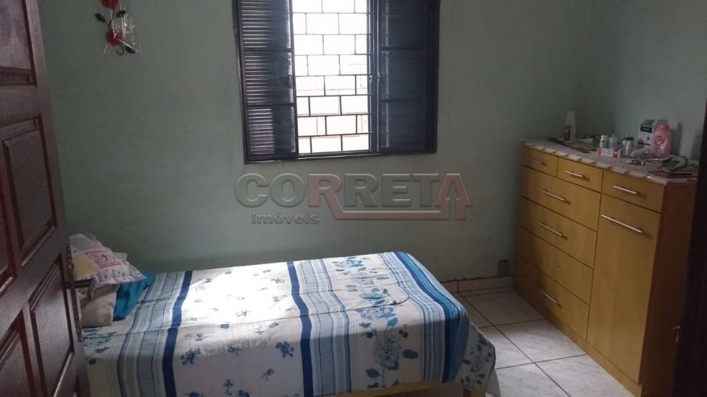 Comprar Casa / Residencial em Araçatuba apenas R$ 240.000,00 - Foto 5