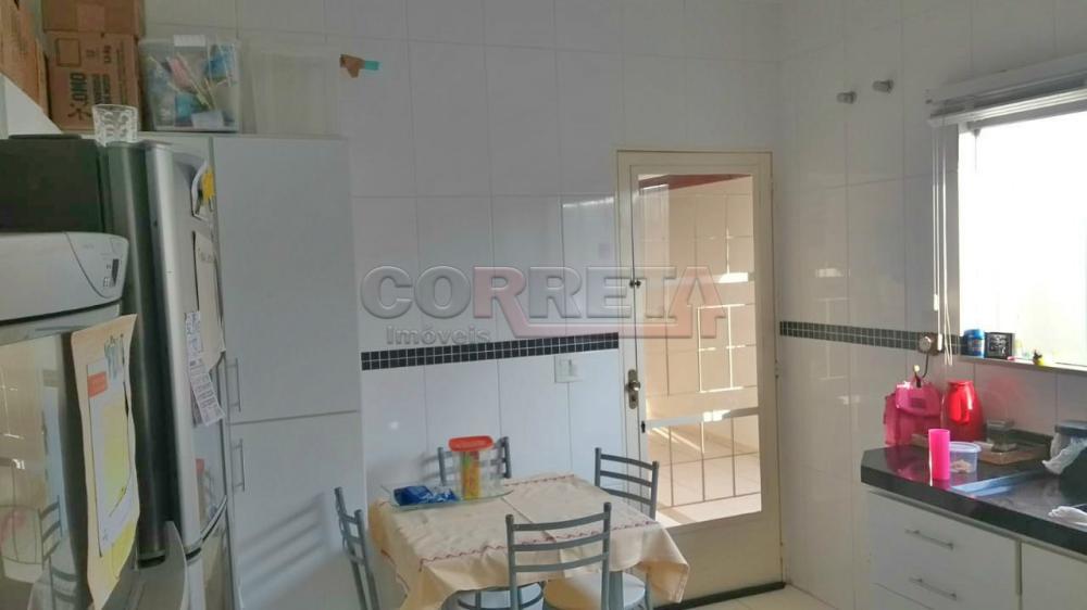 Comprar Casa / Condomínio em Araçatuba apenas R$ 650.000,00 - Foto 7