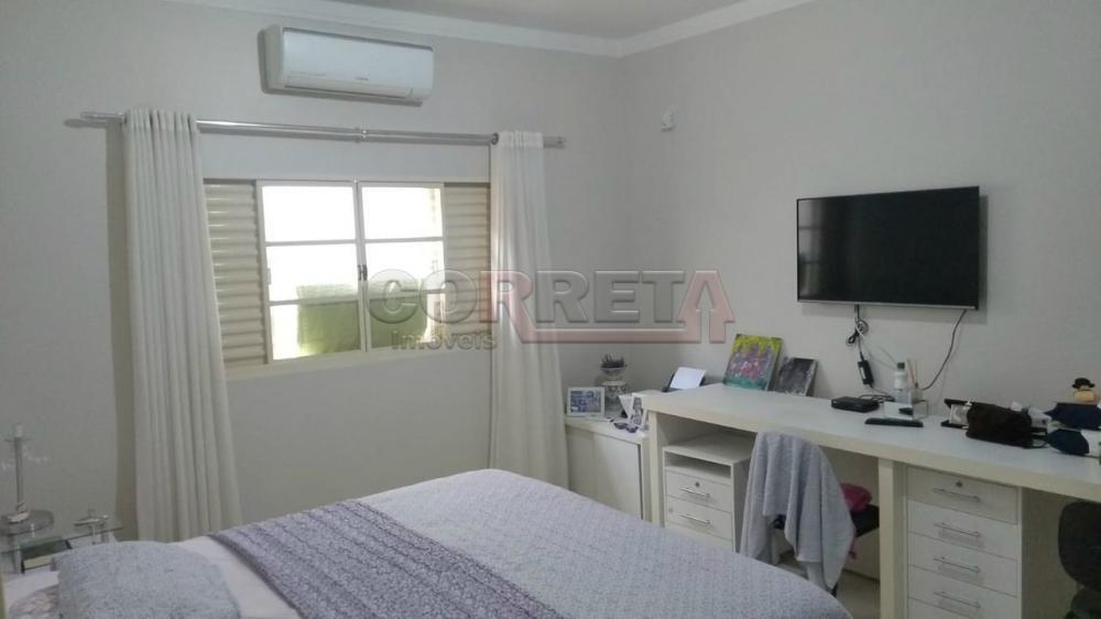 Comprar Casa / Condomínio em Araçatuba apenas R$ 650.000,00 - Foto 3