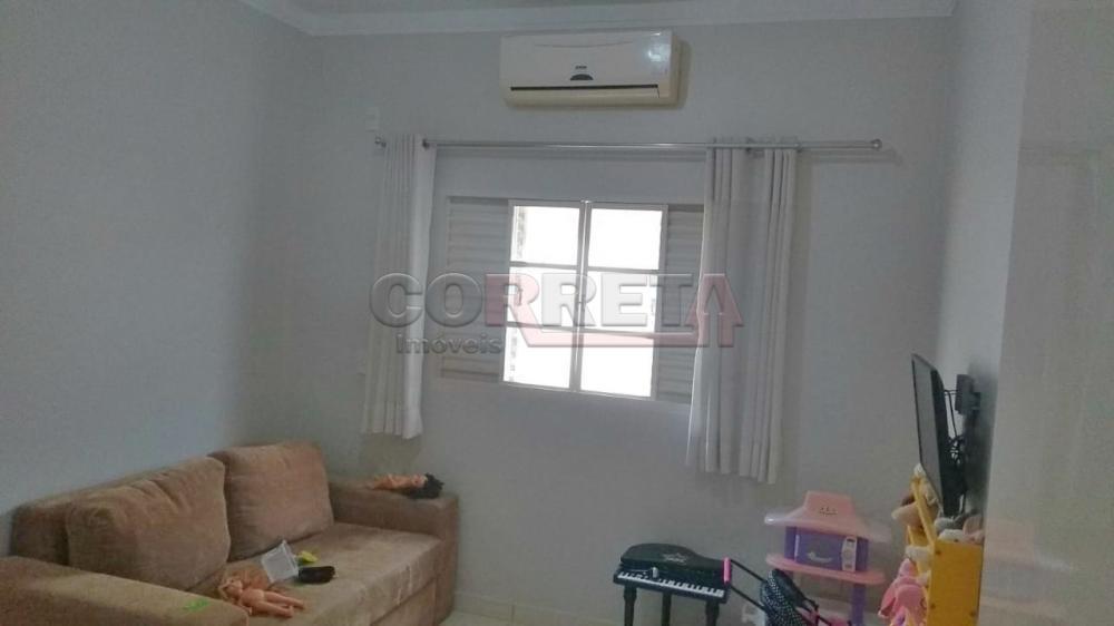Comprar Casa / Condomínio em Araçatuba apenas R$ 650.000,00 - Foto 4