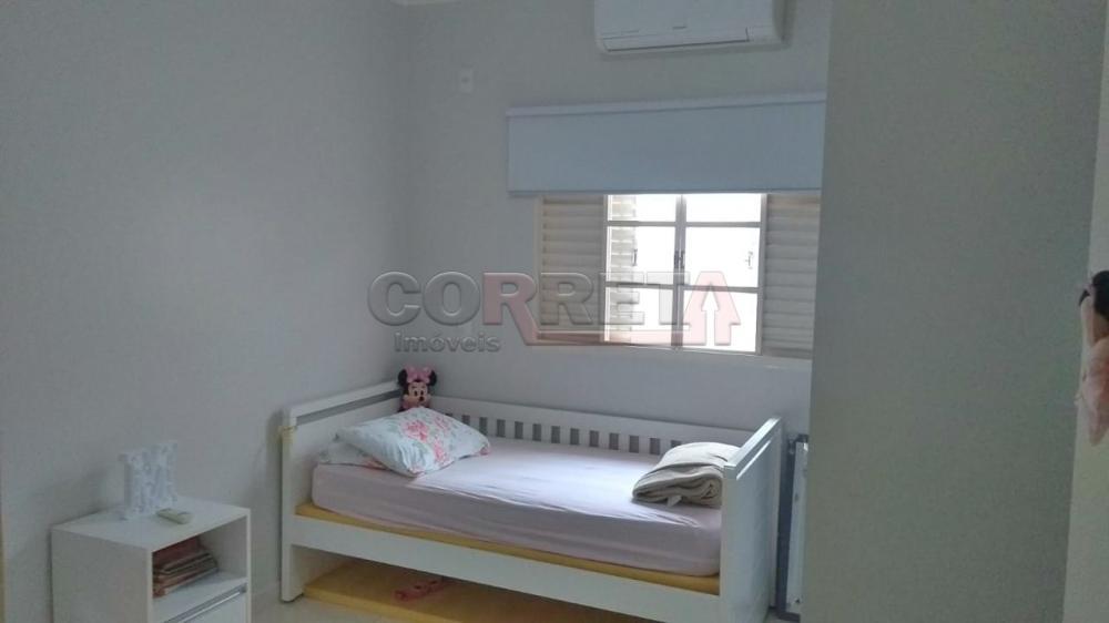 Comprar Casa / Condomínio em Araçatuba apenas R$ 650.000,00 - Foto 5