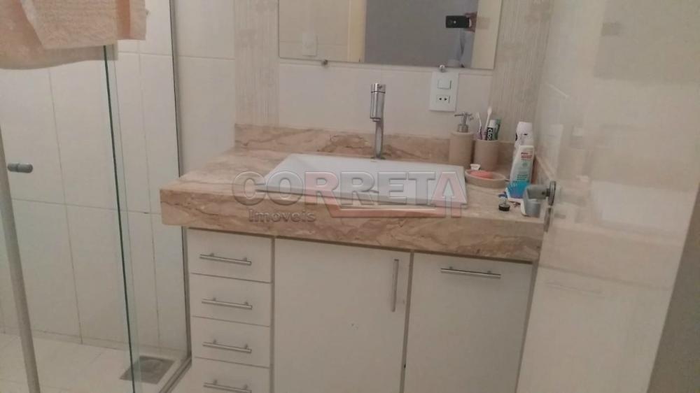Comprar Casa / Condomínio em Araçatuba apenas R$ 650.000,00 - Foto 6