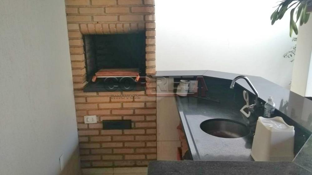 Comprar Casa / Condomínio em Araçatuba apenas R$ 650.000,00 - Foto 9