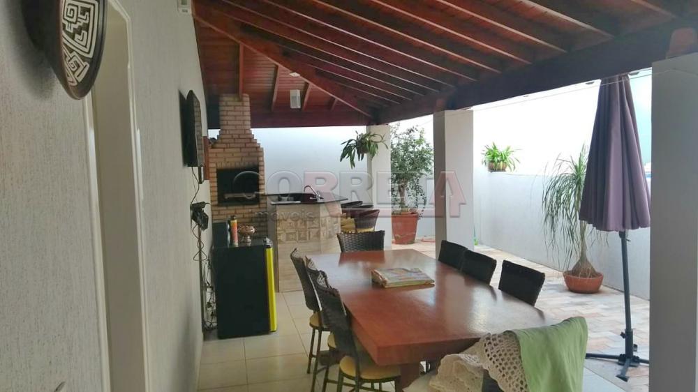 Comprar Casa / Condomínio em Araçatuba apenas R$ 650.000,00 - Foto 10