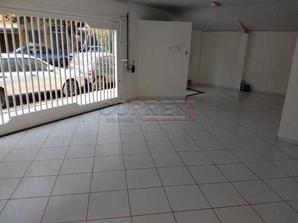 Comprar Casa / Residencial em Araçatuba apenas R$ 280.000,00 - Foto 9