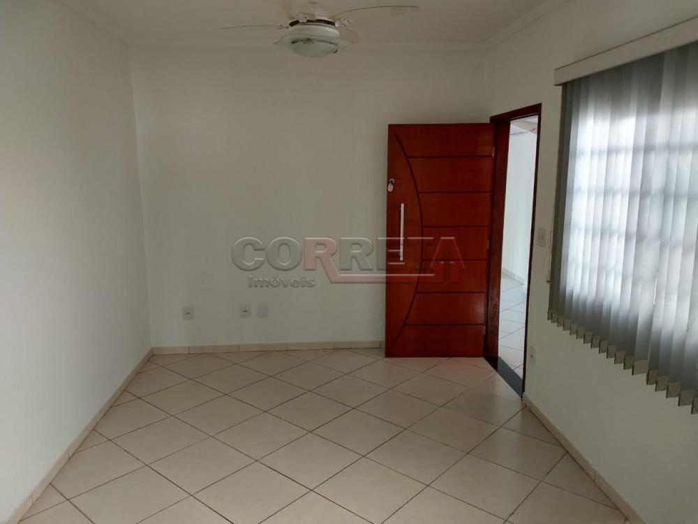 Aracatuba casa Venda R$280.000,00 3 Dormitorios 2 Suites Area do terreno 250.00m2 Area construida 180.00m2