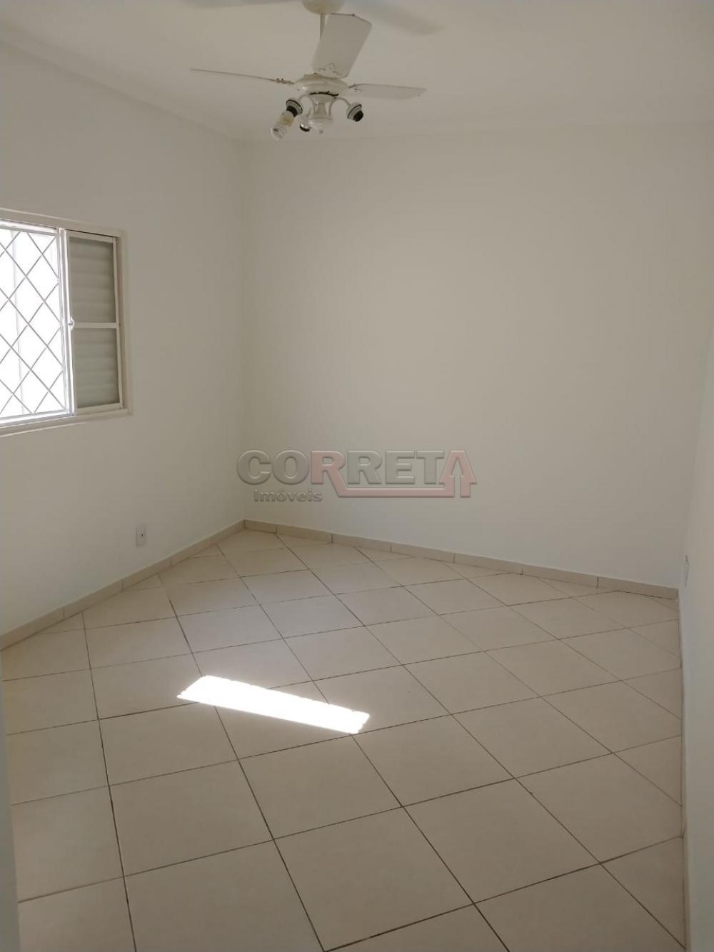 Comprar Casa / Residencial em Araçatuba apenas R$ 280.000,00 - Foto 3