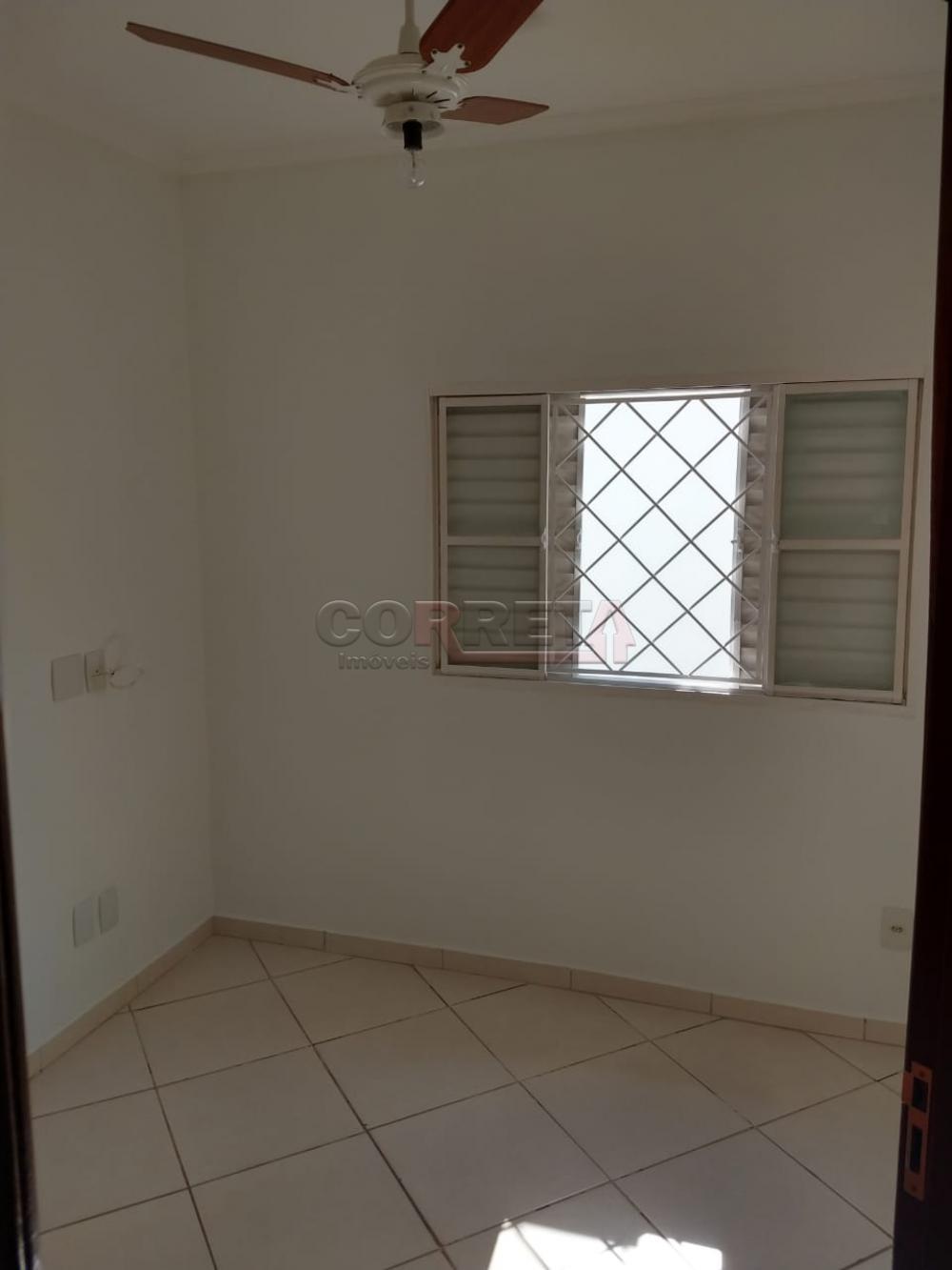 Comprar Casa / Residencial em Araçatuba apenas R$ 280.000,00 - Foto 4