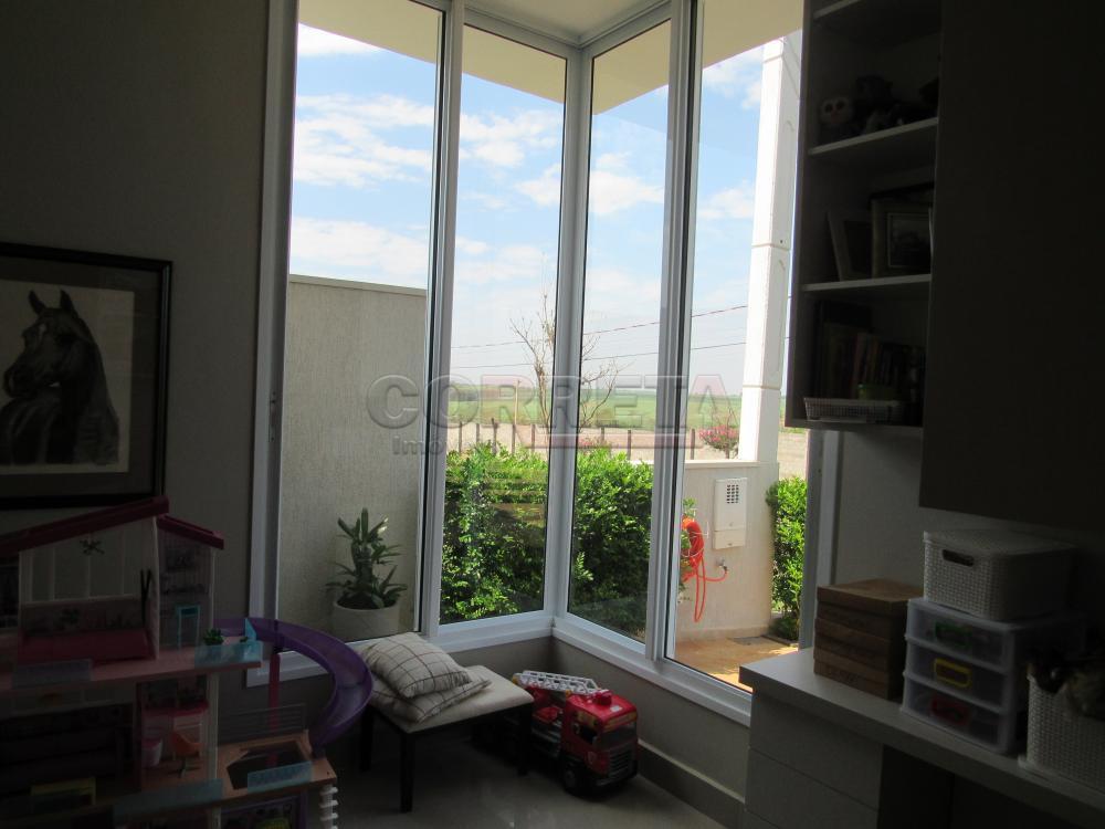 Comprar Casa / Condomínio em Araçatuba apenas R$ 1.200.000,00 - Foto 8