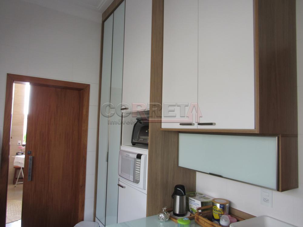 Comprar Casa / Condomínio em Araçatuba apenas R$ 1.200.000,00 - Foto 24