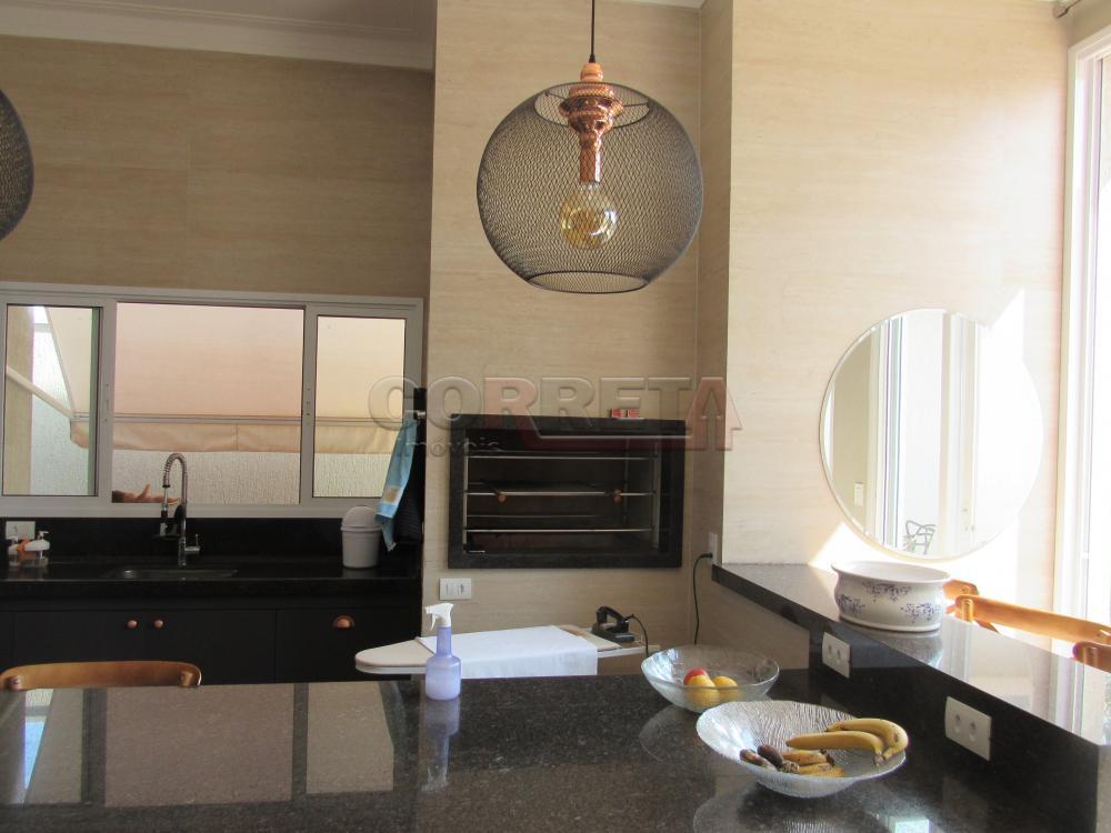 Comprar Casa / Condomínio em Araçatuba apenas R$ 1.200.000,00 - Foto 23