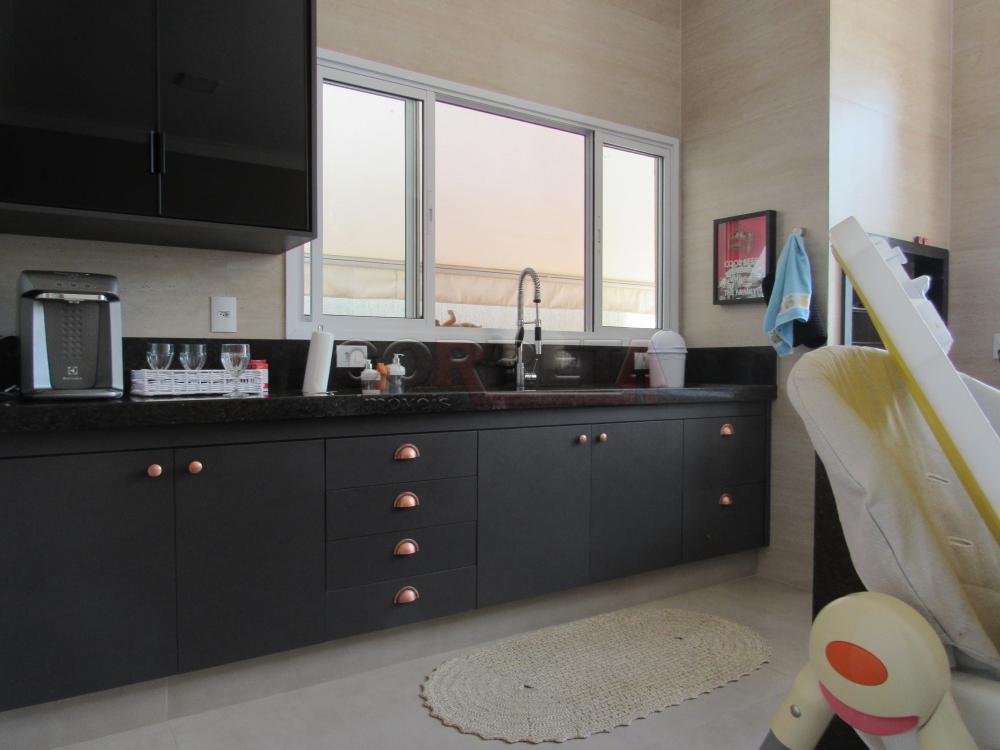Comprar Casa / Condomínio em Araçatuba apenas R$ 1.200.000,00 - Foto 22